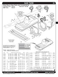 Truck Parts And Truck Accessories | Restoring My 79 | Pinterest ... 1973 Chevy Truck Wiring Diagram Database 8898 53 Ls Swap Parts Overview Richard Wileys Obs 1995 I Want To Clean The Throttle Body On 1996 Silverado Residential Electrical Symbols Product Categories Fordranger8997part 1989 Best Of Ideas For My Save Our Oceans 51957 Longbed Stepside 89 Complete Bed Bolt Kit Zinc Gm Chevrolet Trucks Chevy Minivan1980 S10 Sell 1500 Wiper Wire Center S10 Nemetasaufgegabeltinfo
