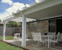 Louvered Patio Covers San Diego by Louvered Roofs Abbott Awnings