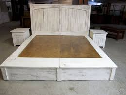 Platform Bed Plans Drawers by 92 Best Bed Ideas Images On Pinterest Woodwork Bedroom Ideas