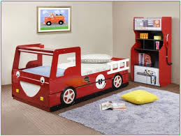Fire Truck Beds For Toddlers - : The Best Of Bed And Bath Ideas #%hash% Plastiko Fire Truck Toddler Bunk Bed Wayfair Twin Bedding Designs Home Extendobed 21 Awesome Room For A Little Boy The Design Firetruck Diy Bed Mommy Times Freddy Engine Single Amart Fniture Fire Truck Kids Build Youtube My Son Wants To Be Refighter So I Built Him Firetruck Bed Beds For Toddlers Best Of And Bath Ideas Hash Kids Ytbutchvercom Facebook