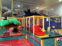 Indoor And Soft Play Areas In Sittingbourne | Day Out With The Kids Indoor And Soft Play Areas In Kippax Day Out With The Kids South Wales Guide To Cambridge For Families Travel On Tripadvisor Treetops Leeds Swithens Farm Barn Stafford Aberdeen Cheeky Monkeys Diss