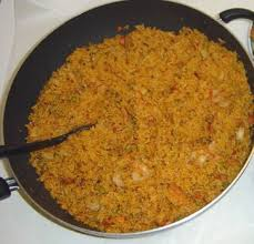 West African Cuisine Is Heavy With Starchy Items Meat Hot Spices And Flavors A Wide Array Of Staples Are Eaten Across The Region Including Those Fufu
