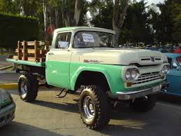 1960 Ford Fire Truck For Sale, | Best Truck Resource What Ever Happened To The Long Bed Stepside Pickup 1960 Ford F100 Short Bed Pick Up For Sale Custom Cab Trucks 1959 1962 Vintage Truck Based Camper Trailers From Oldtrailercom Shanes Car Parts Wanted Crew Cab 1960s Through 79 F250 F350 Enthusiasts F100patrick K Lmc Life 44 Why Nows Time Invest In A Bloomberg Hemmings Motor News Products I Love
