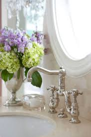 Unlacquered Brass Lavatory Faucet by 71 Best Bathroom Faucets Images On Pinterest Bathroom Ideas