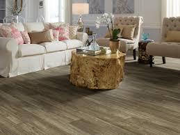 Shaw Versalock Laminate Wood Flooring by Adirondack 12c Gresham Room View Flooring Pinterest