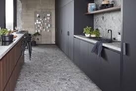 vinylbodenbelag für die küche wohntec