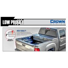 "Crown Series 63"" Low Profile - Crossover Box - Brite Aluminum ... Truck Tool Box Page 4 Ford F150 Forum Community Of Fans Camlocker Low Profile Single Lid Crossover Box With Rail Amazoncom Weather Guard 121501 Alinum Saddle The Best Boxes A Complete Buyers Guide Buzz Salt Spreader Long Model 8048m Lawn Equipment Snow Cap World Husky 713 In X 138 157 Full Size Northern Shotgun Style Matte Defender Better Built 70 Crown Series"