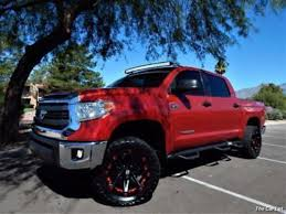 Toyota Tundra In Tucson, AZ For Sale ▷ Used Cars On Buysellsearch Ford F350 In Tucson Az For Sale Used Trucks On Buyllsearch Dodge Ram Dealer In Cas Adobes Catalina Jim Click Fordlincoln Vehicles For Sale 85711 Freightliner Business Class M2 106 Ranger Cars Oracle Toyota Tundra Nissan Frontier Bad Credit Car Loans Sierra Vista E350