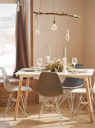 herbstdeko 2020 einfache deko ideen für dein zuhause
