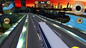 100 Truck Games Videos Euro Simulator 3D Promo Video Mod DB