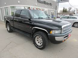 Dodge Ram 1500 Slt In Idaho For Sale ▷ Used Cars On Buysellsearch Truckland Spokane Wa New Used Cars Trucks Sales Service Warner Truck Centers North Americas Largest Freightliner Dealer Best Pickup Under 5000 The Option For Idaho Falls Taylors Uas Twin Id Preowned Autos 83301 Sale In Boise 83714 Autotrader These Are The Most Popular Cars And Trucks Every State Jerome Contact Page Peterbilt Of Utah Ron Sayer Nissan 4wheel Sclassic Car Truck Suv Quality Chevy Near
