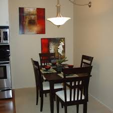 Best Hilarious Apartment Dining Room Design Ideas Joanna Goddard Ikea Kitchen Living Condo Small Space