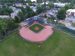 SouthEast Denver Baseball & Softball League Hartford Yard Goats Dunkin Donuts Park Our Observations So Far Wiffle Ball Fieldstadium Bagacom Youtube Backyard Seball Field Daddy Made This For Logans Sports Themed Reynolds Field Baseball Seven Bizarre Ballpark Features From History That Youll Lets Play Part 33 But Wait Theres More After Long Time To Turn On Lights At For Ripken Hartfords New Delivers Courant Pinterest