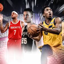 NBA Dirk Nowitzki Gehört Zu Den Schnäppchen Unter Den Superstars