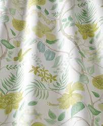Amazon Uk Living Room Curtains by Living Room Curtains Huge Range Buy Online Aspire Curtains U0026 Blinds