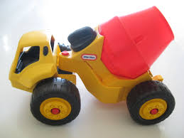 Little Tikes Cement Mixer Truck SOLD | Garagelelong's Blog Dirt Diggersbundle Bluegray Blue Grey Dump Truck And Toy Little Tikes Cozy Truck Ozkidsworld Trucks Vehicles Gigelid Spray Rescue Fire Buy Sport Preciouslittleone Amazoncom Easy Rider Toys Games Crib Activity Busy Box Play Center Mirror Learning 3 Birds Rental Fun In The Sun Finale Review Giveaway Princess Ojcommerce Awesome Classic Pickup