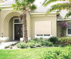Patio Ideas ~ Source Bamboo Sun Shades Patio Sun Shade Sail Canopy ... Image Result For Cantilevered Wood Awning Exterior Inspiration Download Cantilever Patio Cover Garden Design Awning Designs Direct Home Depot Alinum Pool Sydney External And Carbolite Awnings Bullnose And Slide Wire Cable Superior Vida Al Aire Libre Canopies Acs Of El Paso Inc Shade Canopy Google Search Diy Para Umbrella Pinterest Perth Commercial Umbrellas Republic Kits Diy For Windows Garage Kit Fniture Small Window Triple Pane Replacement Glass Design Chasingcadenceco