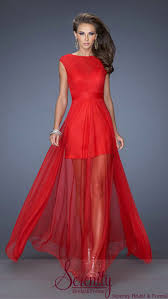 red beach bridesmaid dresses best dressed
