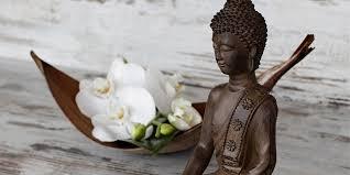buddha figuren der deko trend home company möbel