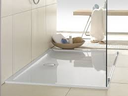 Warm Tiles Easy Heat Manual by The Shapes And Sizes Of The Pallets For Shower Cabins A Step By