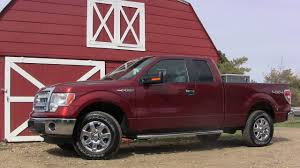 2014 Ford F-150 - Compressed Natural Gas [Photo Of The Day] - Truck ... Ford F150 Super Crew Specs 2014 2015 2016 2017 2018 New For Ford Trucks Suvs And Vans Jd Power Cars Used At Car City Whosale Serving Shawnee Ks Iid Stx Fine Rides Plymouth South Bend Star Armor Kit 092014 Supercrew Cab Textured Black Pickups Recalled Due To Steering Issues Tremor To Pace Nascar Truck Race Preowned Xlt In Ceresco 9h230a Sid Certified Certified Sport Pkg20 Fx2 Fx4 First Tests Motor Trend Xl Pickup Truck Item Db5156 Sol