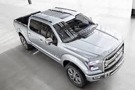 USA] Ford Atlas Concept (Foto Ufficiali) - Presentazione Nuovi ... Ford Project Sd126 For Sema Insidehook 2018 F150 Models Prices Mileage Specs And Photos Hennessey Velociraptor 6x6 Performance 2006 F250 Super Chief Concept Naias Truck 4x4 F Wallpaper Jurassic Trucks Ram Rebel Trex Vs Raptor Wardsauto Rare Nite Edition Spotted Fordtruckscom Bangshiftcom Random Car Review The 1990 Street Ef150 On Behance Atlas Engineers In Dubai Drive Arabia Fords Previews Future Of Pickup Truck Video 2013 Detroit Auto Show Trend This Is How The Was Born