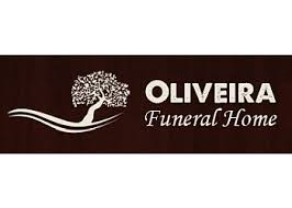 3 Best Funeral Homes in Port Coquitlam BC Ratings & Reviews