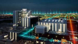 Dresser Rand Siemens News by Power Generation Energy Siemens Global Website