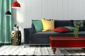 choisir un canapé comment choisir un canape pour bien choisir canape cuir cildt org
