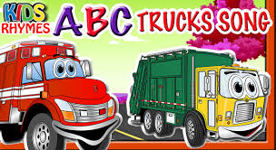 ABC Songs Trucks Cartoon Animation Video For Children By Kids ... Car Carrier Truck With Spiderman Cartoon For Kids And Nursery Lightning Mcqueen Cars Truck In Monster Shapes Songs Children The Song Ambulance Music Video Youtube Garbage By Blippi Fire Engine For Videos Wheels On Original Rhymes Baby Finger Family Trucks Surprise Eggs Titu Recycling Twenty Numbers