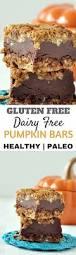 Healthy Pumpkin Desserts For Thanksgiving by Vegan U0026 Grain Free Pumpkin Pie Cups Recipe Thanksgiving