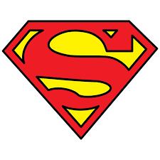 Incredible Hulk Pumpkin Stencil Free by Superman Logo Template Free Download Clip Art Free Clip Art