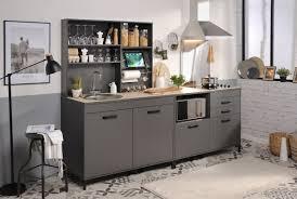 meubles cuisines but cuisine moove de but