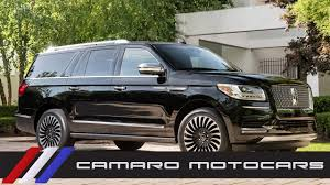 2018 Lincoln Navigator : A Big Gigantic Truck - YouTube Spied 2018 Lincoln Navigator Test Mule Navigatorsuvtruckpearl White Color Stock Photo 35500593 Review 2011 The Truth About Cars 2019 Truck Picture Car 19972003 Fordlincoln Full Size And Suv Routine Maintenance Used Parts 2000 4x4 54l V8 4r100 Automatic Ford Expedition Fullsize Hybrid Suvs Coming Model Research In Souderton Pa Bergeys Auto Dealerships Tag Archive Lincoln Navigator Truck Black Label Edition Quick Take Central Florida Orlando