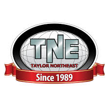Alcon Sinking Spring Pa Number by Building Maintenance Delivery Driver Job At Taylor Northeast
