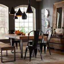 Wayfair Dining Room Set by Dining Room Table Best Wayfair Dining Table Wayfair Dining Chairs