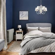 Bedroom Large Size Buy John Lewis Croft Collection Skye Bed Frame Super King Online