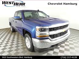 100 West Herr Used Trucks 2017 Chevrolet Silverado 1500 For Sale At Subaru