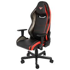 Eureka Ergonomic® Height Adjustable High Back Computer Gaming Chair The 10 Best Gaming Chairs Of 2019 Eureka Ergonomic Height Adjustable High Back Computer Chair Best Pc Gaming Chair 2018 Aop3d Best Tech And Gadgets Grandmaster White Awesome Setups Gtforce Pro Fx Recling Sports Racing Office Desk Car Faux Leather Red Merax Design 217lx 217w X524h Blue Acers Predator Thronos Is A Cockpit Masquerading As Would My Ghetto Setup Be Considered Even Budget Cheap For Obutto Workstation Cockpits