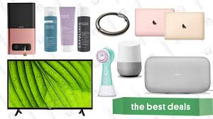 Tuesday's Best Deals: MacBooks, Google Home, Paula's Choice ... Paulas Choice Skincare Lookfantastic Uk Ruths Attic Coupon Code Poway Hyundai Oil Change Paulas Choice 5pc Gift With Purchase Makeup Bonuses Choice 10 Off For Oily Acprone Skin Blushing Resist Ultralight Super Aioxidant Concentrate Serum 30ml Re Discussion Deals Th Beauty Insider Getting Into A Routine With Tripleaction Dark Spot Eraser 7 Percent Aha Lotion Kortingscode Paulas Glamriver Black Friday Coupon Codes