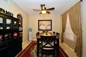 Dining Room Ceiling Fan Wonderful Decoration Fans Wondrous Formal