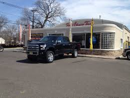 100 Choice Auto And Truck First Tire Repair Center 1038 N Evergreen Ave