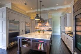 kitchen hanging island lights pendant in industrial lighting