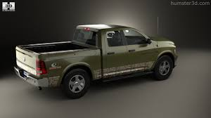 360 View Of Dodge RAM 1500 Mossy Oak Edition 2014 3D Model - Hum3D Store Camo Wraps Archives Zilla 2015 Ram 1500 Outdoorsman Crew Cab Mossy Oak Edition17773 57891 Sportz Camouflage Tent 55 Ft Bed Above Ground Tents 360 View Of Dodge Edition 2014 3d Model Hum3d Store Ram Back For More Motor Trend Pink Fender Flares In Breakup And A Matching Fx4 The Is Back Chrysler Capital Ambush Camo Cornhole Wrap Vinyl Wrap Realtree Camouflage Film For Car Styling With Air Free 152 X 30m Roll On Aliexpresscom Truck Duck Blind Ultimate Windshield Cover 9995 Lifted Fort Worth