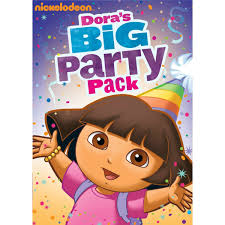 Dora The Explorer : Dora's Big Party Pack DVD : Releases July 12, 2011 Dora The Explorer Rojo Fire Truck 90172 Loadtve The New Series Game As A Cartoon To 3x20 Super Silly Fiesta Star Pin Pinterest Buy And Stuck Sana Kid Store Dora The Explorer And Stuck Truck 7396741756 Oficjalne S3e302 Video Dailymotion Boots Special Day Wiki Fandom Powered By Wikia 14 Books In All Learning Education Classic Alisa Idea Explora Dvd 1600 Pclick Uk Meet Diego