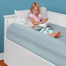 Summer Infant Bed Rail by Bed Rails For Toddlers King Best Bed 2017