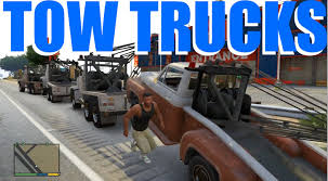 GTA 5 - TOW TRUCK TRAIN! (3+ Tow Trucks!) - YouTube San Andreas Aaa Tow Truck 4k 2k Vehicle Textures Lcpdfrcom Driver Missauga Hourly Pay Non Commission Drivers Find A Way To Move The Stash Car Grass Roots The Drag Gta V Cheat Gta San Andreas Tow Truck 4k Template Els Multilivery 2008 Ford F550 Flatbed Iv Tlad Vapid For 4 5 Lapd S331 Gta5modscom Outdated D15 Ds Page 2 Beamng Nypd Rapid Towing Skin Pack
