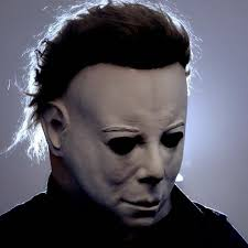 Halloween 1978 Michael Myers Face by Michael Mayers Youtube