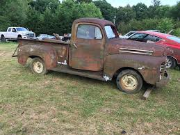 Classic Ford Trucks For Sale | TimelessTrucks.com ® Old Parked Cars 1948 Ford F1 351940 Car 351941 Truck Archives Total Cost Involved 2009 Ppg Nationals 1949 Shop Safe This Car And Any Heavy Duty F5 F6 Engine Rouge 239 V8 226 Six For Sale Classiccarscom Cc987666 12 Ton Pickup Cc1017188 Hot Rod Pickups Short Bed Vintage Vintage Trucks 1951 Classics On Autotrader Classic Trucks Timelesstruckscom Whats The Best Selling Car In America Thats Right A Truck