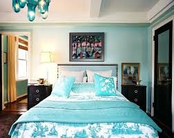 Blue Bohemian Bedroom Romantic Ideas A And White